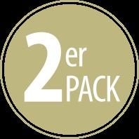 2er Pack
